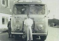 Vera-bus-192