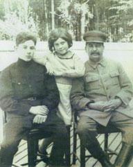 Stalin-192