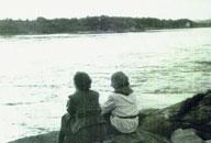 Vera-sea-192