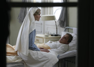 ligonine_192