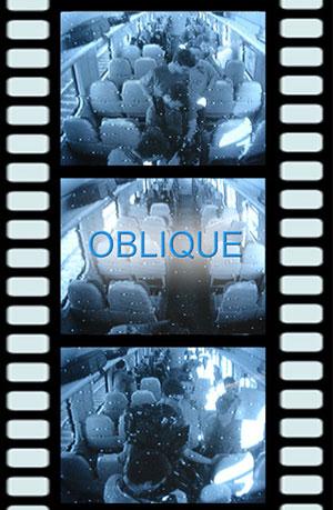 oblque