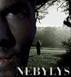 NEBYLYS