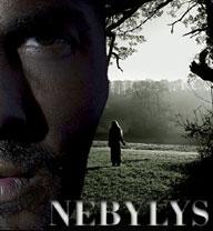 NEBYLYSx192
