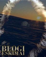 BLOGI-ESKIMAIx192